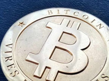 Destinia, a pioneer in allowing low cost flights to be purchased using bitcoin