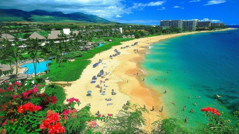 hawaii-usa