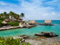 Top Memorial Day Weekend Destinations to Kick Off the Summer